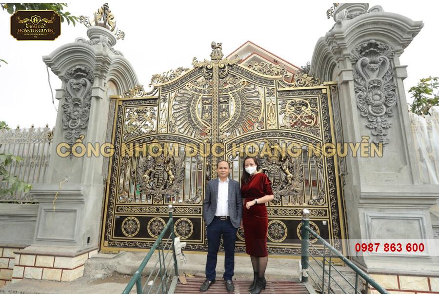 Vât liệu xây dựng:  Nhomduchoangnguyen-mua-cong-nhom-duc-ha-noi-nhu-the-nao-01